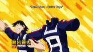 My Hero Academia Season 3 Episode 25 0610