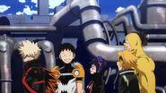 My Hero Academia Season 5 Episode 9 0753