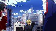 My Hero Academia Season 5 Episode 9 0897