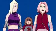 Naruto-shippuden-episode-40604233 39900272641 o