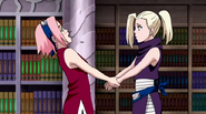 Naruto-shippuden-episode-40620839 39189622744 o