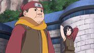 Naruto Shippuden Episode 242 0083