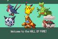 Pokemonemerald11 (30)