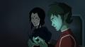 Teen Titans the Judas Contract (250)