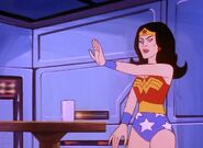 The-legendary-super-powers-show-s1e01b-the-bride-of-darkseid-part-two-0423 42710434034 o