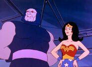 The-legendary-super-powers-show-s1e01b-the-bride-of-darkseid-part-two-0634 29555633498 o