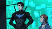 Young.Justice.S03E08 0882