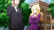 Assassination Classroom Episode 8 0365