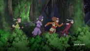 Boruto Naruto Next Generations Episode 36 0481