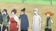 Boruto Naruto Next Generations Episode 50 0184