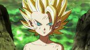 Dragon Ball Super Episode 114 0133