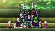 Dragon Ball Super Episode 122 0223