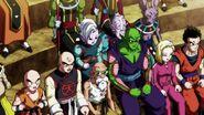 Dragon Ball Super Episode 127 0391