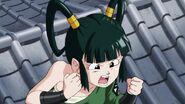 Dragon ball 89 0971