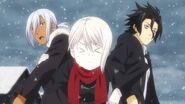 Food Wars! Shokugeki no Soma Season 3 Episode 22 0172