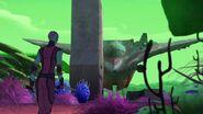Guardians of the Galaxy Season 3 Episode 23 0477