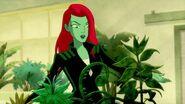 Harley Quinn Episode 1 0379