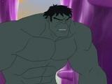 Hulk (Earth-12041)
