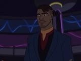 N'Jadaka(Killmonger) (Earth-12041)