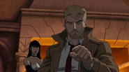 Justice-league-dark-161 41095088920 o