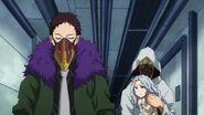 My Hero Academia Season 4 Episode 10 0149