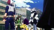 My Hero Academia Season 5 Episode 1 0423