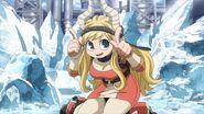 My Hero Academia Season 5 Episode 7 0908