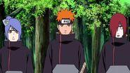 Naruto-shippden-episode-dub-436-0641 40499072900 o