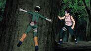 Naruto-shippden-episode-dub-437-0685 28432541848 o