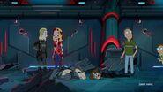 Star Mort Rickturn of the Jerri 0911