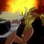 Wonderwomanm11 (29)