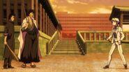 Yashahime Princess Half-Demon Episode 2 0759