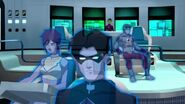 Young.Justice.S03E12.Nightmare.Monkeys 0541