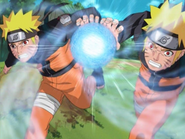 320px-Great Ball Rasengan