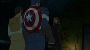 Avengers-assemble-season-4-episode-1712904 39315837684 o