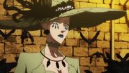 Black Clover Episode 139 0932