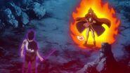 Black Clover Episode 156 0747