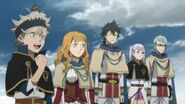 Black Clover Episode 76 0292