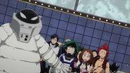 Boku no Hero Academia - 10 -English Dubbed- -1080p- -34ACD3E0- 0118 (3)