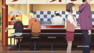 Boruto Naruto Next Generations - 18 0788