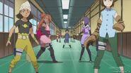 Boruto Naruto Next Generations 4 0757