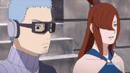 Boruto Naruto Next Generations Episode 29 0319
