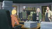Boruto Naruto Next Generations Episode 87 0669