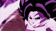 Dragon Ball Super Episode 101 (212)