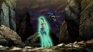 Dragon Ball Super Episode 102 0818