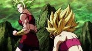 Dragon Ball Super Episode 114 0860