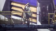 Gundam-22-926 39828171780 o