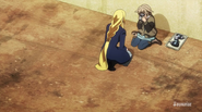 Gundam-2nd-season-episode-1312697 40109521901 o