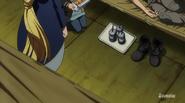 Gundam-2nd-season-episode-1316630 40055457002 o