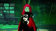Harley Quinn Episode 1 0774